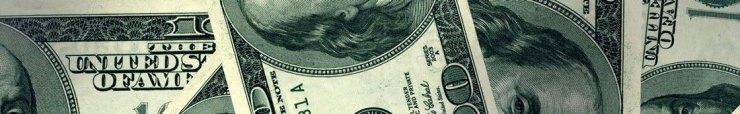 DSC_1788-MONEY-HONEY-RS banner 1