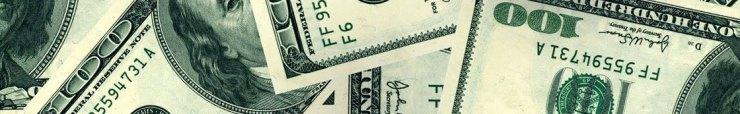 DSC_1788-MONEY-HONEY-RS banner 2